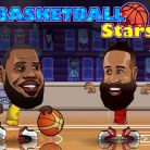 Basketball Stars Unblocked Games