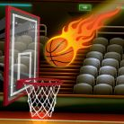 Basketball Street Online Free Game