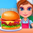Burger Chef