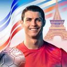 Cristiano Ronaldo Kick n Run: Run with Ronaldo Online in Italy
