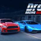 Play Drag Racing Club Game