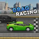Play Drag Racing Game, Drag Racing Game Free to Play