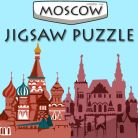 Jigsaw Puzzle Game Free