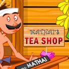 Play Mathai's Tea Shop