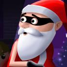 Play Santa Or Thief