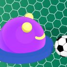 Play Soccer.io Online Multiplayer Game