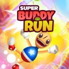 Super Buddy Run: An Endless Runner Game With An End