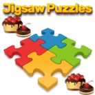 Play Tasty Food Jigsaw Puzzle