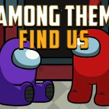 Among Them Find Us: Best Hidden Object Discovery Game