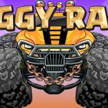 Biggy Race Game