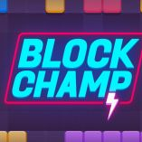 Block Champ Game: A Classic Game in a Very Great Version