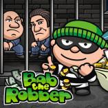 Bob the Robber 1: Let's Equalize the Assets Online