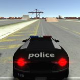 Cars Simulator Game: Drive Your Dream Cars