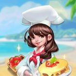 Dream Chefs Game: How Fast Can You Service?