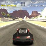 Play Drift Cars Game