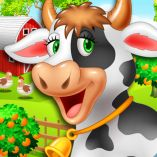 Farm Valley: An Amazing Online Game for Free