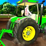 Farming Simulator - Play Farming Simulator at Eyzi