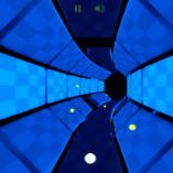 Fun Tunnel Online Free Game