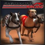 Greyhound Racing: Run Good Boi Run for Free