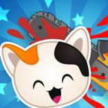 Guess The Kitty: A Free Crazy Game for the Quizzers