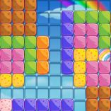 Gummy Blocks Play Online for Free and without Registration