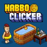 Play Habbo Clicker