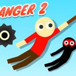 Hanger 2 HTML5 game
