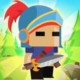 Heroic Quest: A Legendary War Game for Legendary Warriors