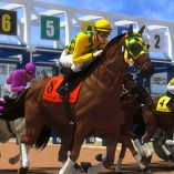 Horse Racing: A Free Game for Ambitious Bettors
