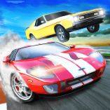 Lamborghini Car Drift: A Cool Free Game for Speed Lovers
