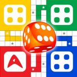 Ludo game online to play with 2 players