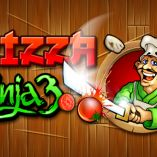 Pizza Ninja: A Perfect Game for Relaxing