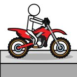 Pocket Racing: A Great Free Game for Racers