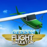 Indispensable Flights of the Sky: Real Free Plane Fly Flight Simulator