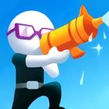 Shoot And Run Free Online Game: The Most Fun Fast Shooting
