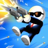 Shot Trigger: A Great Free Shooting Game for Heroes
