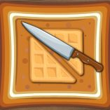 Slice Food: A Slaughter Game to Blow of Some Steam