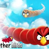 Slither Birds: A Great Free Game for Everyone