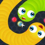 Slither.IO: Snake.IO Free Online Game Arcade