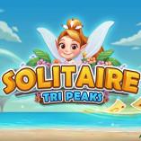 Solitaire Tripeaks Online: Funniest Mind Game