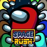 Space Rush: Be Ready for an Amazing Adventure