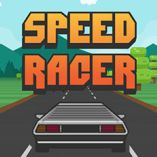 Speed Racer: Hit the Road Jack Freely!