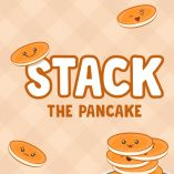 Play Stack The Pancake
