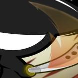 Stickman Ninja Dash Online: A Free Cool Ninja Game