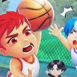 Neighborhood Basketball Games Online