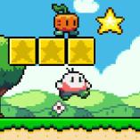 Super Onion Boy, Play Super Onion Boy