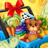 Supermarket Mania: A Super Fun Free Game