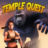 Temple Quest Online Game For Free: The Most Excited Game!