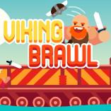 Viking Brawl Free Online Game: Crush Your Opponent