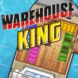 Warehouse King: Strategic Puzzle Game
